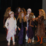 2009 Frankensteins Follies  - DSC_3215.JPG