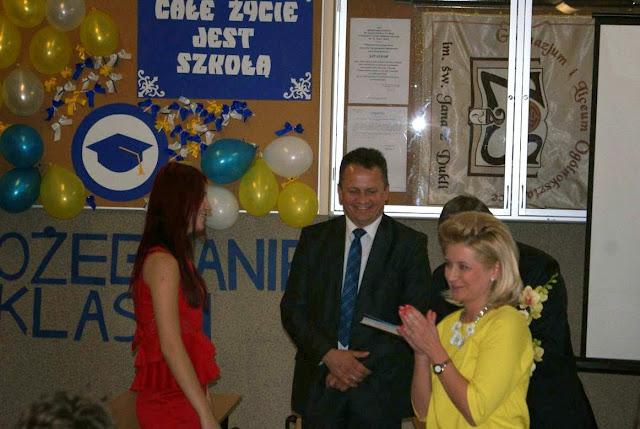 Zakończenie gimnazjum 2014 - DSC09414_1.JPG