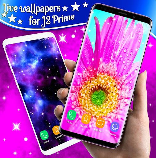 Download Live Wallpaper For J2 Prime Hd Wallpapers Free For Android Download Live Wallpaper For J2 Prime Hd Wallpapers Apk Latest Version Apktume Com