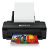 Download Epson Artisan 1430  printer driver