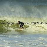 _DSC9040.thumb.jpg