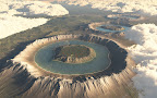 Craters_07.tif