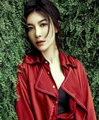 Zhang Yanyan  Actor