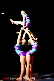Han Balk Agios Theater Middag 2012-20120630-158.jpg