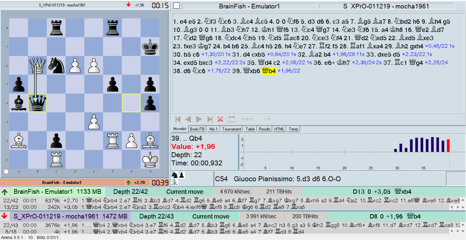 vesely chess book - Page 12 2020-03-20