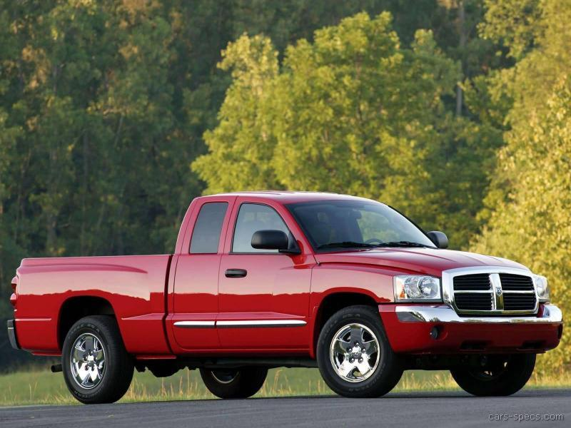 2004 dodge dakota club cab specifications pictures prices. Black Bedroom Furniture Sets. Home Design Ideas