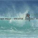 _DSC2691.thumb.jpg