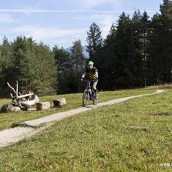 Hofer Alpl Tour 29.09.16