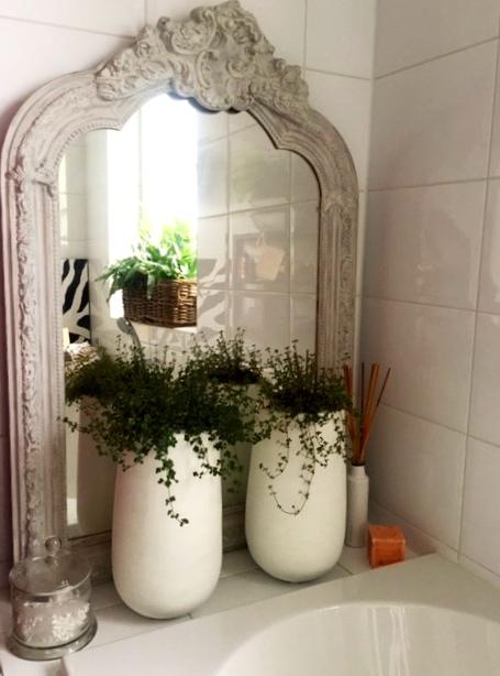badkamer 4.jpg