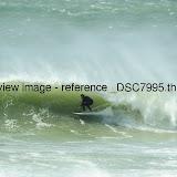 _DSC7995.thumb.jpg