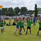 Schoolkorfbal 2015 039 (800x531).jpg