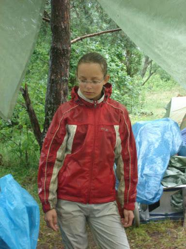 Sommerlejr 2007 135.jpg