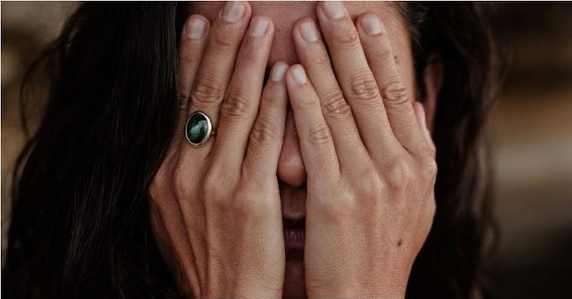 Attacchi di panico: sintomi, meccanismi, cause e intervento