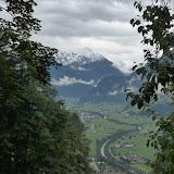 092015Saschahütte37.JPG