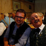 Weinfest_2015 (319).JPG