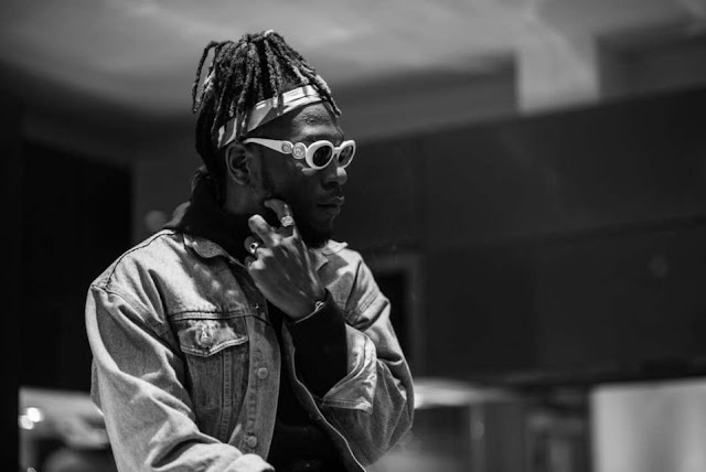 Don't Listen To My Music If You Are Not A Fan – Burna Boy Warns