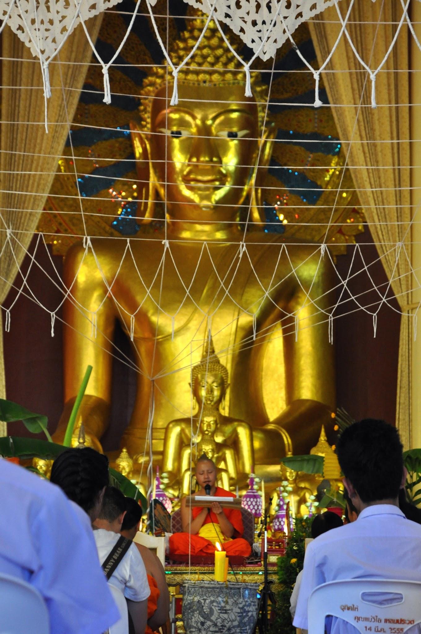 Phra-singh-bouddha-lion-chiang-mai