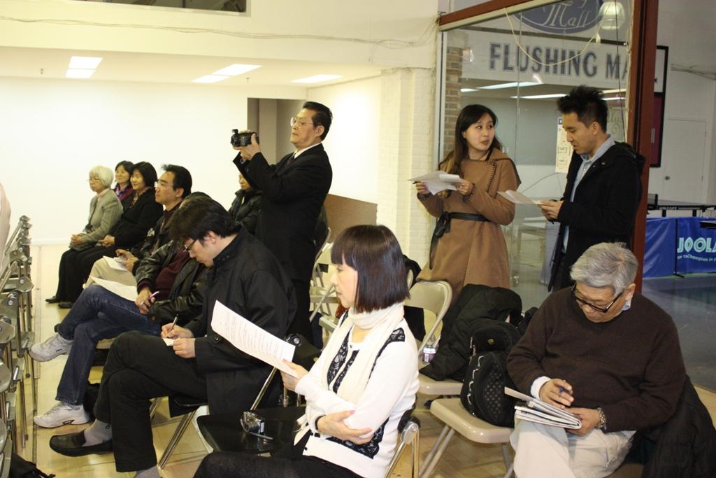 20130404豐收新聞發布會 - IMG_7676.JPG