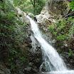 holy_jim_waterfall_01.jpg