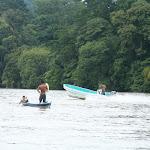 CentralAmerica-158.JPG