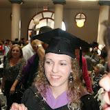 Tinas Graduation - IMG_3608.JPG