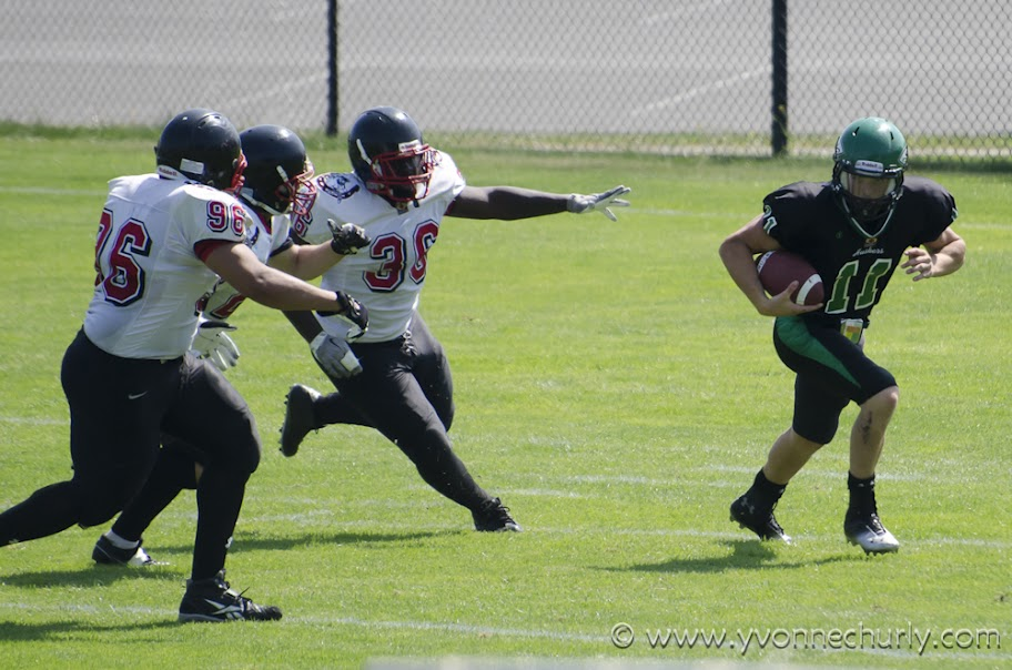 2012 Huskers vs Westshore Rebels - _DSC5863-1.JPG