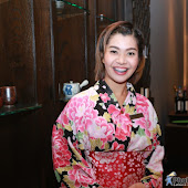 event phuket Sanuki Olive Beef event at JW Marriott Phuket Resort and Spa Kabuki Japanese Cuisine Theatre 051.JPG
