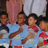 Apertura di pony league Aruba - IMG_6986%2B%2528Copy%2529.JPG