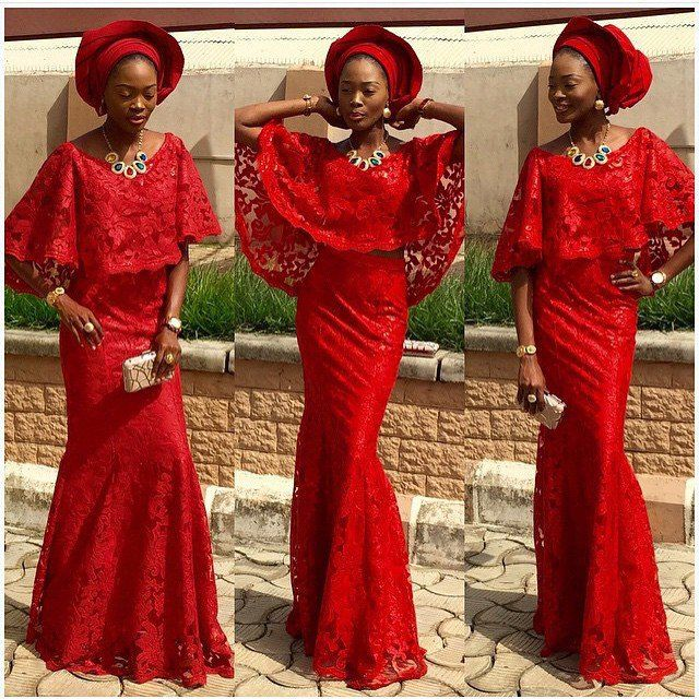 LATEST RED DRESS STYLES FOR AMAZING LADIES IN THIS SUMMER SESSION 2