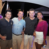 event phuket Meet and Greet with DJ Paul Oakenfold at XANA Beach Club 024.JPG
