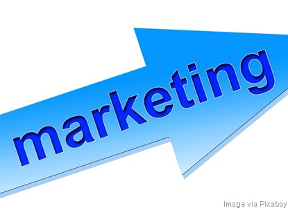 marketing-campaign-costs