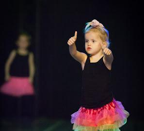 Han Balk Agios Dance-in 2014-0025.jpg