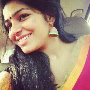 Ass Selfie Rajisha Vijayan  nude (71 pictures), YouTube, lingerie