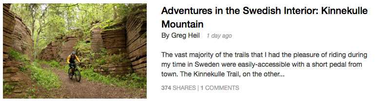 http://www.singletracks.com/blog/mtb-trails/adventures-in-the-swedish-interior-kinnekulle-mountain/