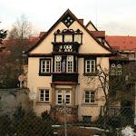 Bamberg-IMG_5280.jpg
