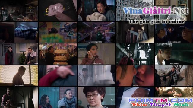 Xem Phim Mưu Sát Tuổi Xuân - Kill Time - phimtm.com - Ảnh 1