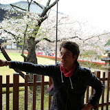 2014 Japan - Dag 8 - jordi-DSC_0499.JPG