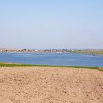 20150428_Fishing_Prylbychi_097.jpg