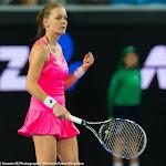 Agnieszka Radwanska - 2016 Australian Open -DSC_2271.jpg