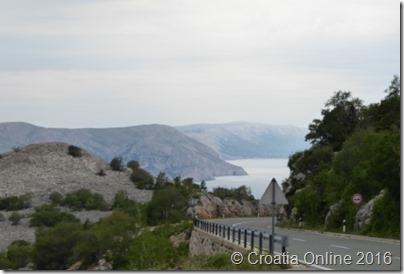 Croatia Online - Island Shots