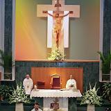 OLOS Children 1st Communion 2009 - IMG_3089.JPG