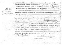 Monden, Cornelis Overlijden 15-03-1877 Akte.jpg