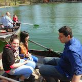 Víz világnapja a Balokányban - 1529889_717423648308942_2049548072_o.jpg