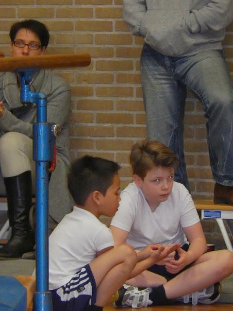 Gymnastiekcompetitie Hengelo 2014 - DSCN3169.JPG