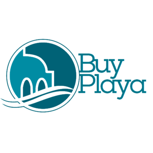 BuyPlaya Playa del Carmen Real Estate Channel - YouTube