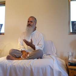 Master-Sirio-Ji-USA-2015-spiritual-meditation-retreat-3-Driggs-Idaho-089.JPG