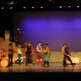 2012PiratesofPenzance - IMG_0521.JPG