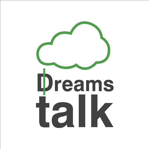 Dreamstalk  Google+ hayran sayfası Profil Fotoğrafı