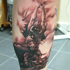 carrasco com machado.jpg