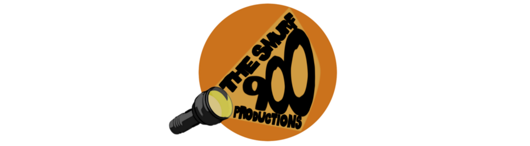 The Smurf 900 Productions